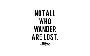 black_and_white_text_quotes_typography_jrr_tolkien_white_background_1440x900_wallpaper_Wallpaper_1920x1200_www.wall321.com