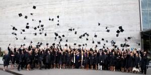 bdf-graduation