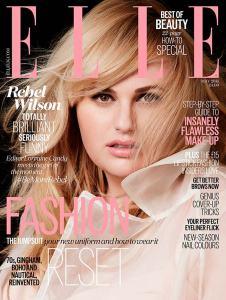 ELLE-UK-May-2015-Cover-Rebel-Wilson-Main